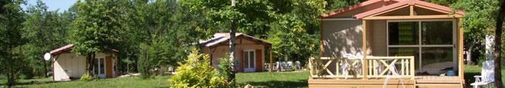 <span>Découvrir</span> les Cottages